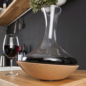 swirling-carafe-new