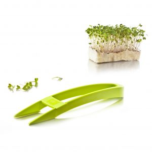 herb pincer