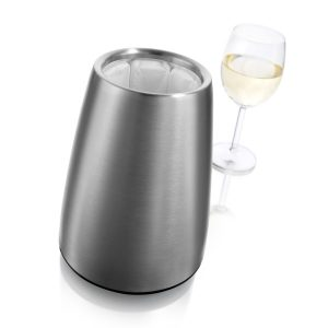 WINE COOLER ELEGANT
