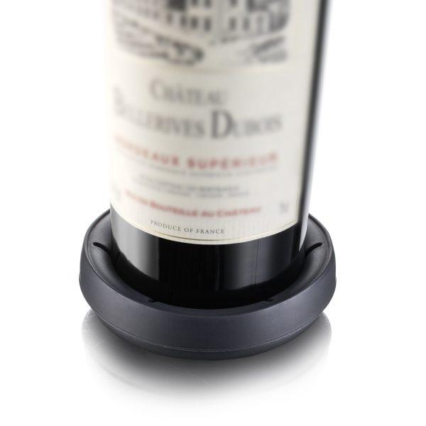 bottle coaster
