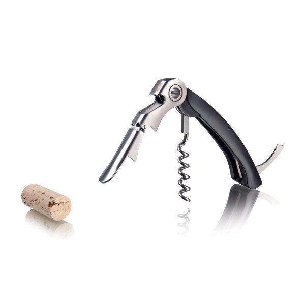 corkscrew dh