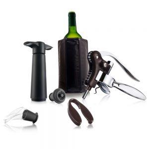 wine set pro