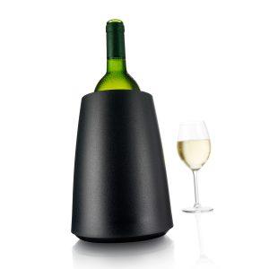wine cooler elegant
