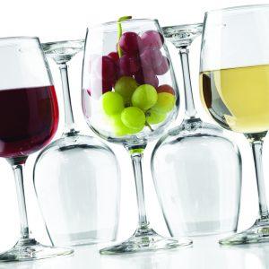 356-wine