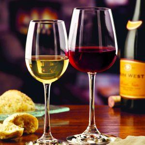 464-wine