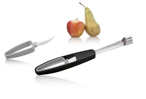 apple_corer_knife_grey