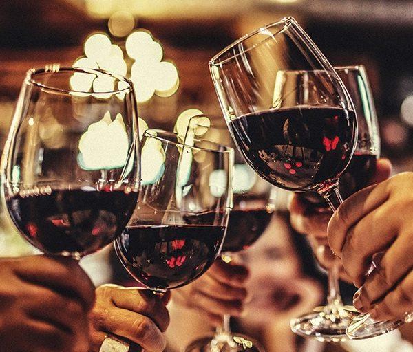 red-wine-580