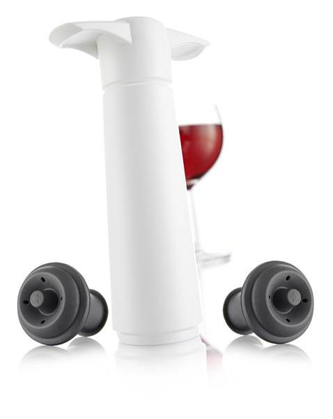 zopt_1011_wine_saver_white_2_stoppers