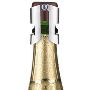 zopt_18815606_champagne-stopper_v2
