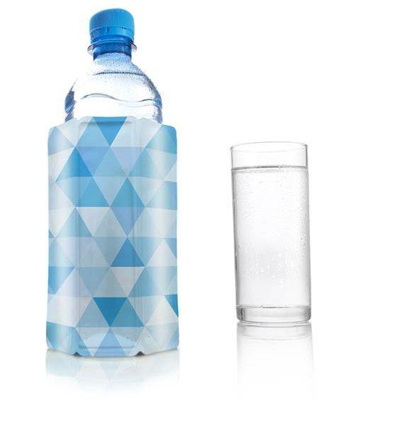 zopt_2012-water-cooler-diamond_rgb_v1