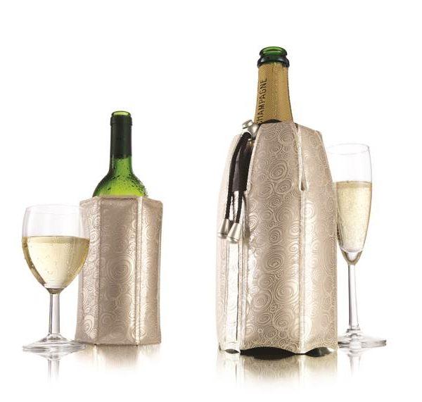 zopt_3887540_wine-champagnecooler_platinum