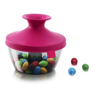 zopt_4211_popsome_candy__nuts_rgb_v7_tk