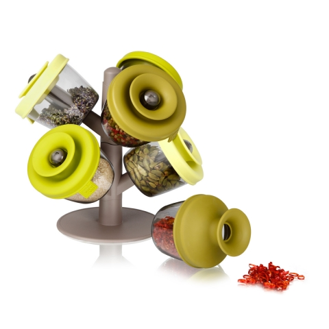 popsome-herbs-and-spices-1