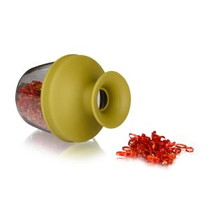popsome-herbs-and-spices-2