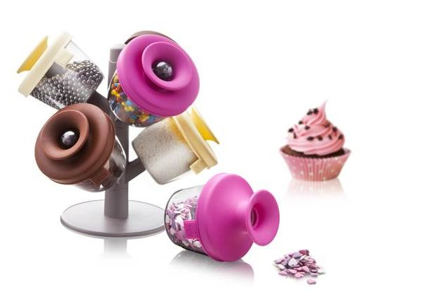 zopt_4211-popsome-cake-decorating-set