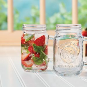 4pc-farm-to-table-drinking-jar-97085s4-scr