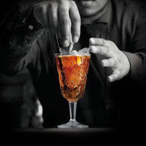 5_hobstar-wine_1