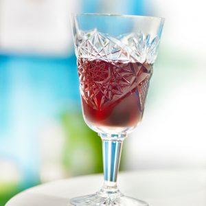 5_hobstar-wine_2