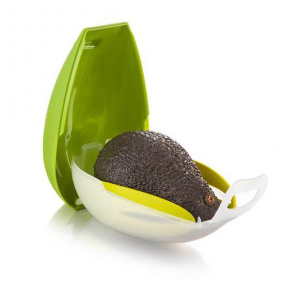 zopt_28630606_avocado_box_open