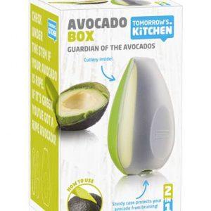 zopt_28631606_avocadobox1