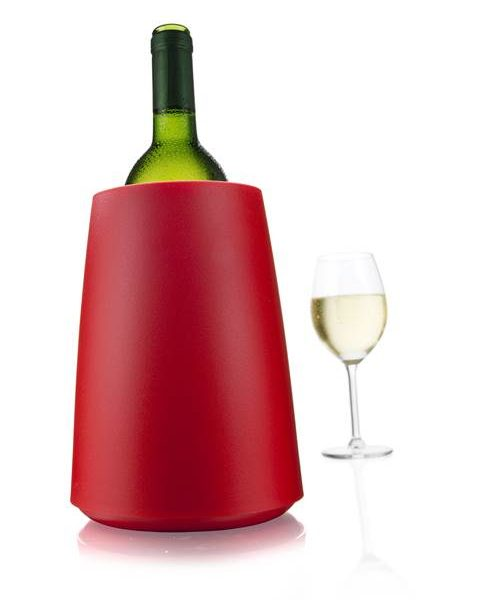 zopt_3649160_wine-cooler-elegant-red