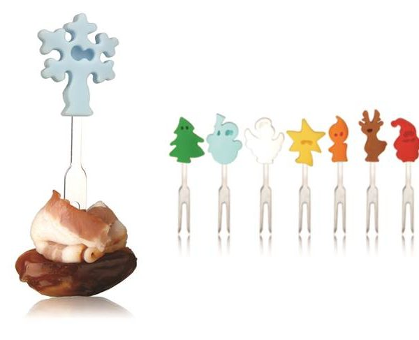 zopt_4131-snack-markers-christmas-crowd_v2