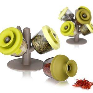zopt_4211_popsome_herbs__spices_rgb_v31