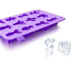 zopt_4281_ice_cube_tray_rgb_v91