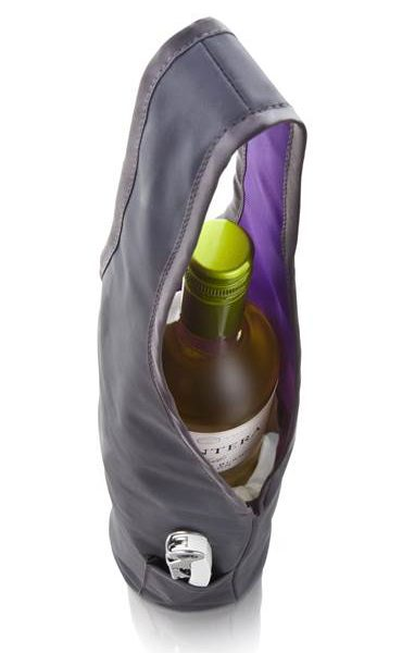 zopt_4401_bottle_bag_v1