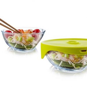 zopt_single-serve-steamer-green