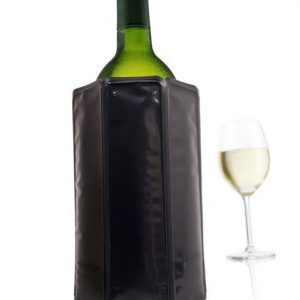 zopt_2013_wine_cooler_black_rgb_v1