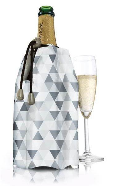 zopt_2014-champagne-cooler-diamond_rbg_v11