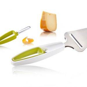 zopt_4331_cheese-slicer-rind-peeler_v1