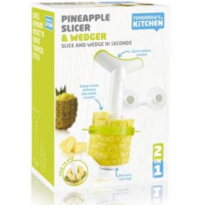 zOpt_48702606_Pineapple_Slicer__Wedger_SML(1)