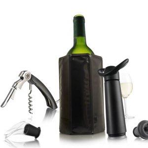 zOpt_68891606_WineEssentials_LimitedBlack_WB
