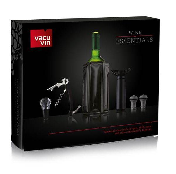 zOpt_WineEssentials_LimitedBlack(1)