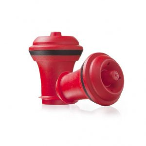 zOpt_08842612_Wine Stoppers_red