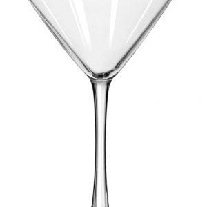 Martini 296 ml