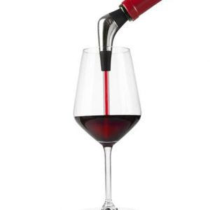 Slow Wine Pourer 1